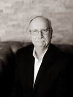 H. Patrick Seale