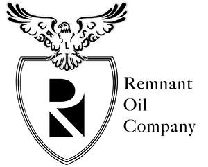 Remnant Oil Company, LLC