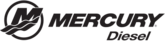 Visit Mercury Diesel's website