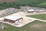 Houma Super Base Grand Opening