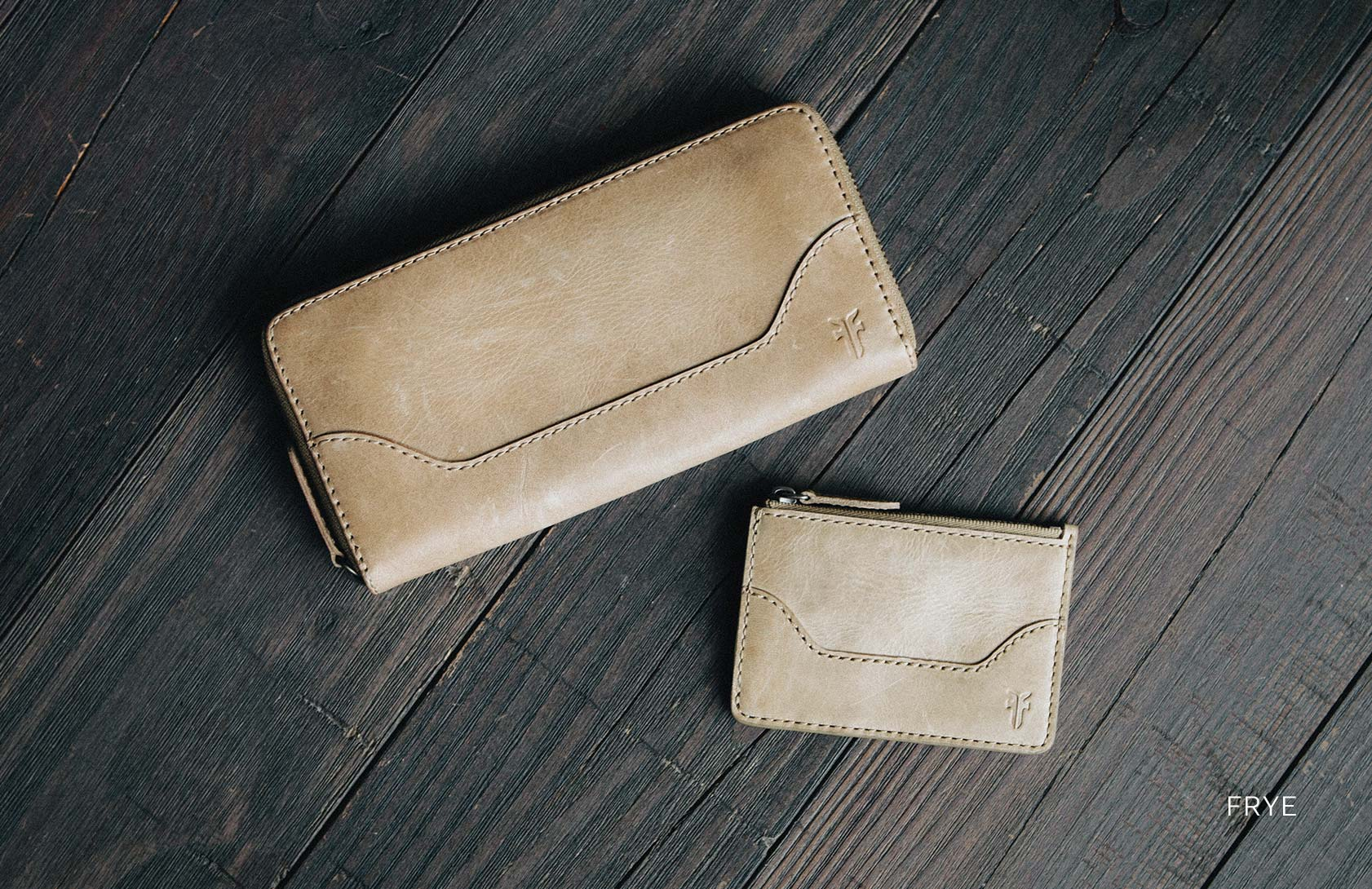 small-leather-goods-0