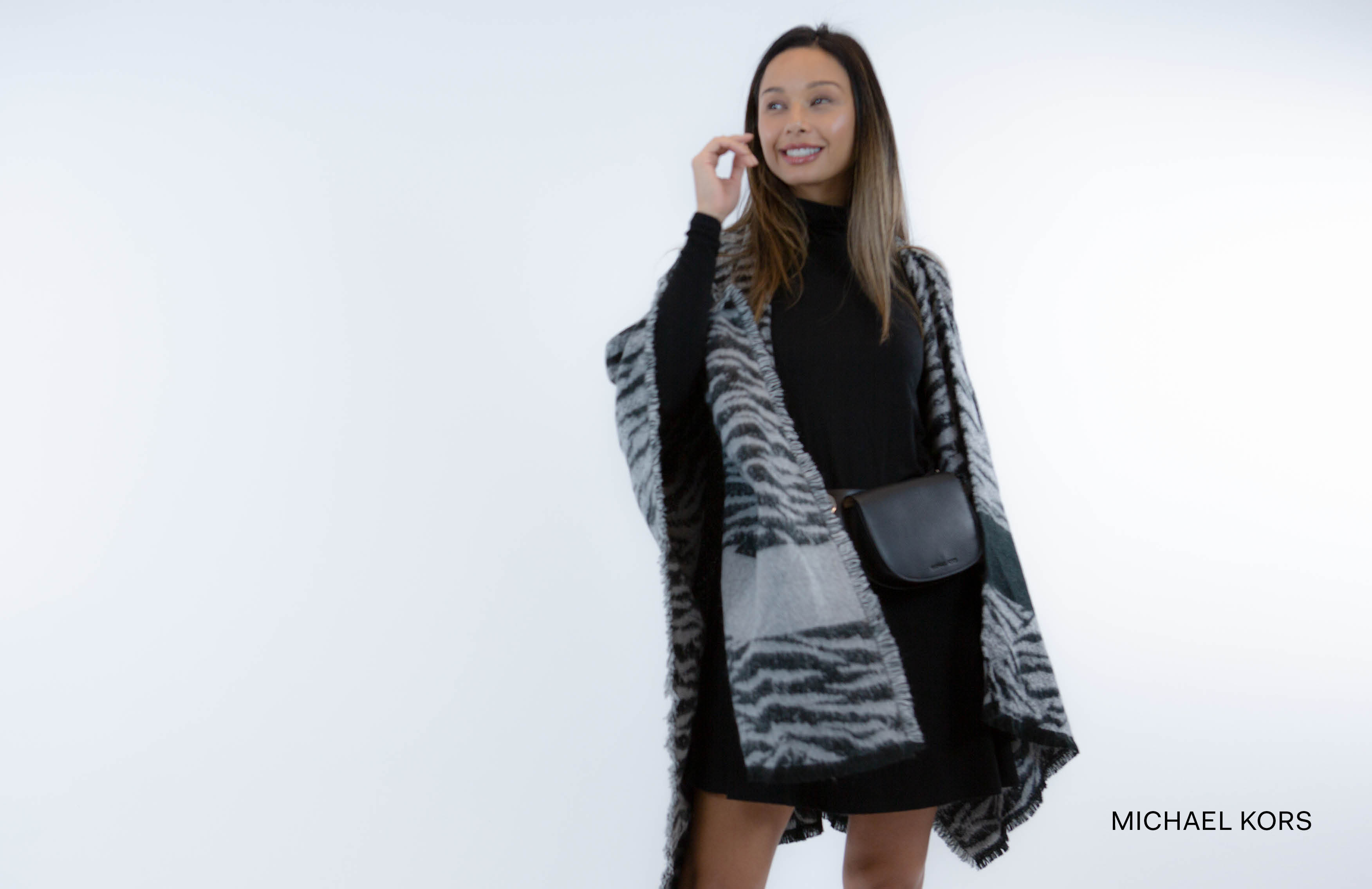 soft-accessories-2