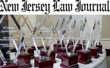 2018 Boutique Law Firm of the Year Award – Lucosky Brookman LLP honored by Acquisition International Global Media