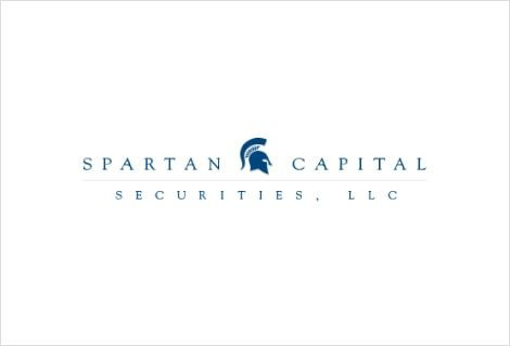 Lucosky Brookman represents client Spartan Capital Securities LLC in connection with $4 Million Registered Direct Offering of Pingtan Marine Enterprise Ltd. Shares
