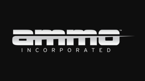 Lucosky Brookman Client AMMO, Inc. Closes $115 Million Underwritten Public Offering