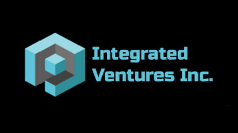 Lucosky Brookman client Integrated Ventures, Inc. Closes $9.0 Million Registered Direct Offering