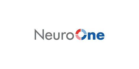 Lucosky Brookman Serves as Special Counsel to NeuroOne Medical Technologies In Connection with Uplisting to NASDAQ