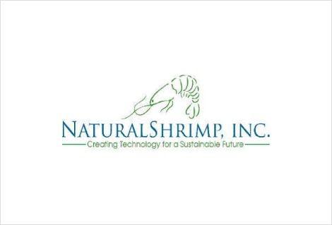 Lucosky Brookman Represents NaturalShrimp, Inc. in $3,000,000 Registered Direct Offering.