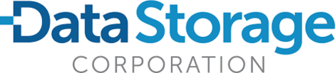 Lucosky Brookman LLP Client Data Storage Corporation Announces Pricing of $8.3 Million Registered Direct Offering Priced At-The-Market