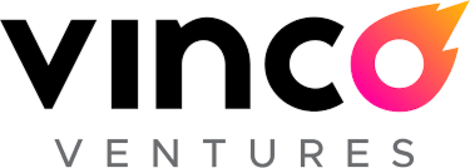 Lucosky Brookman LLP Client Vinco Ventures Completes Acquisition of Lomotif Private Limited Through ZVV Media Partners, Its Joint Venture with Zash Global Media and Entertainment.