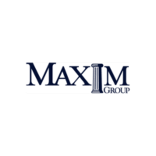 Lucosky Brookman LLP Successfully Represents Maxim Group LLC in $18 Million Public Offering of Worksport Ltd. shares and warrants; Uplisting to NASDAQ