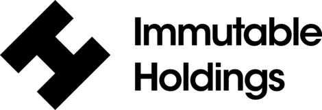 Lucosky Brookman LLP Represents Immutable Holdings, Inc. In Going Public On The NEO Exchange