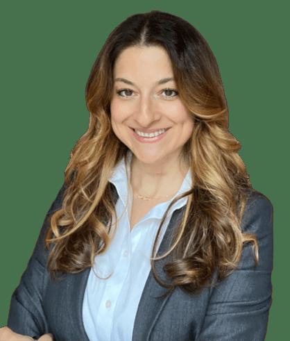 Vicky Khachatryan