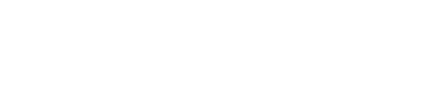 Lucosky Brookman LLP