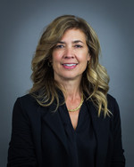Kimberly C. Sentovich