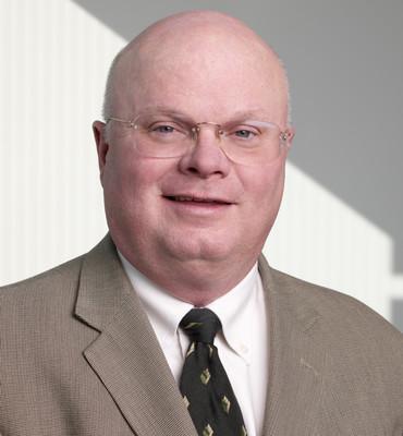 Dr. Mark Pegram