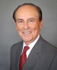 Harvey Bibicoff