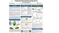 Gp96-Ig/costimulator (OX40L, ICOSL, or 4-1BBL) Combination Vaccine Improves T cell Priming and Enhances Immunity, Memory, and Tumor Elimination Heat Biologics 2017
