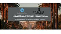 Project Cannabis Acquisition