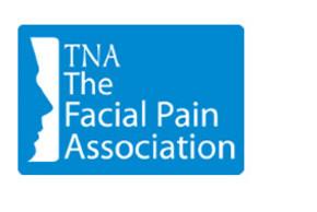 TNA the Facial Pain Association