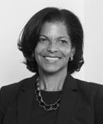 Kimberly A. Nelson