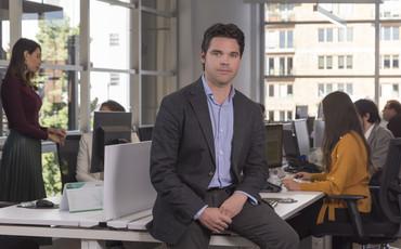 Business Development VP - Andres Galofre thumbnail