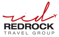 Red Rock Travel Group