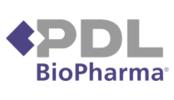 PDL Biopharma, Inc.