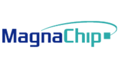 MagnaChip Semiconductor Corp.