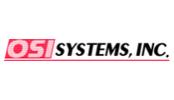 OSI Systems, Inc.