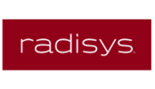 Radisys Corporation