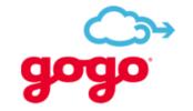 Gogo, Inc.