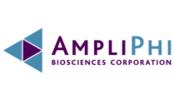 AmpliPhi Biosciences Inc.