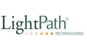 LightPath Technologies, Inc.