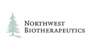Northwest Biotherapeutics, Inc.