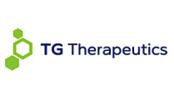 TG Therapeutics, Inc.