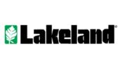 Lakeland Industries