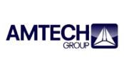 Amtech Systems, Inc.
