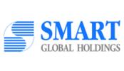 SMART Global Holdings, Inc.