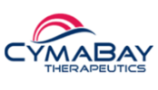 Cymabay Therapeutics, Inc.