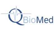 Q BioMed, Inc.