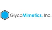 GlycoMimetics, Inc.