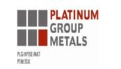 Platinum Group Metals