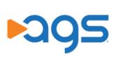 PlayAGS, Inc.