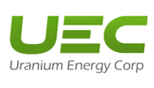 Uranium Energy Corp