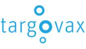 Targovax ASA
