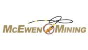 McEwen Mining Inc.