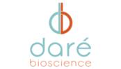 Daré Bioscience, Inc.