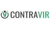 ContraVir Pharmaceuticals, Inc.