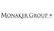 Monaker Group, Inc.
